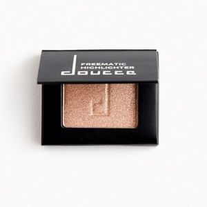 Doucce FREEMATIC HIGHLIGHTER MONO